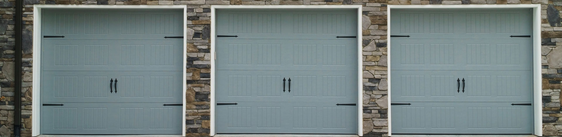 garage door install Everett