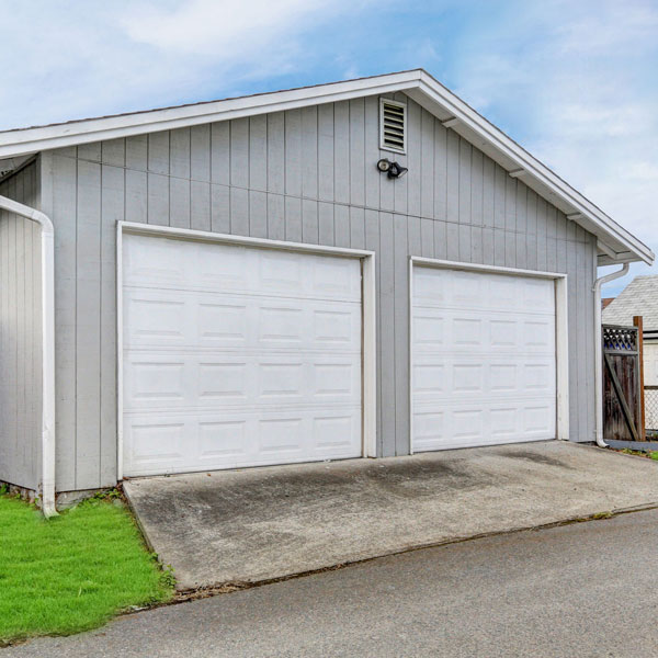 Everett Garage Door Repair Pros Everett Wa Garage